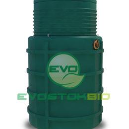 septik-evostok-bio