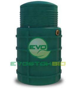 Септик EvoStok Bio
