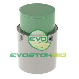 Evo Stok Bio 7 (Эво Сток био 7)
