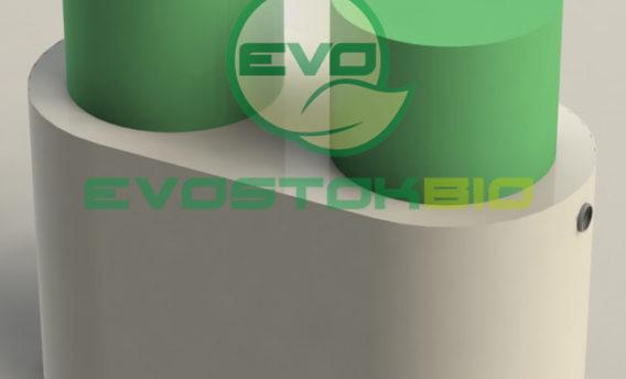 Evo Stok Bio 10 plus (Эво Сток био 10 плюс)