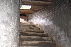 Как защитить фундамент и стены подвала от сырости